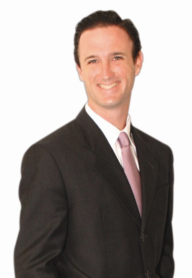 George Bashaw